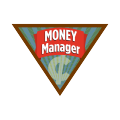 Money Manager