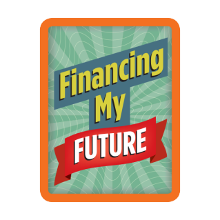 Financing My Future
