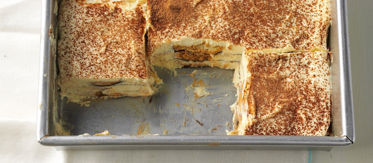 Shortbread-Fudge-Tiramisu
