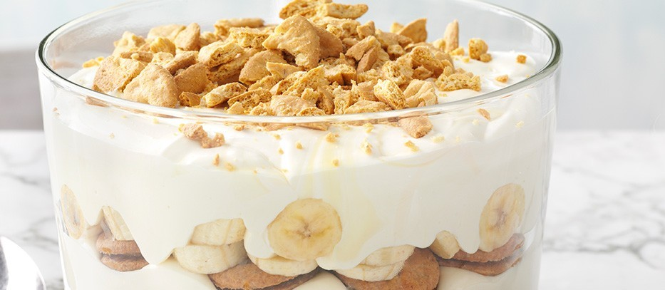 Do-si-dos-Peanut-Butter-Sandwich-Banana-Pudding