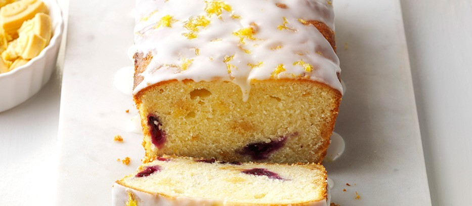 Lemon-Blueberry-Crunch-Cake