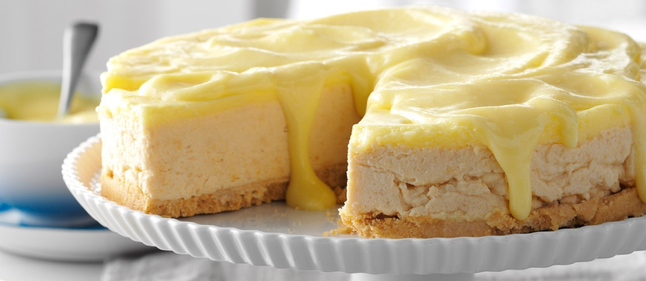 Lemon-Shortbread-Cheesecake