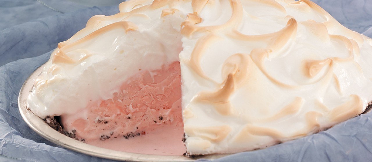 Mile-High-Peppermint-Pie