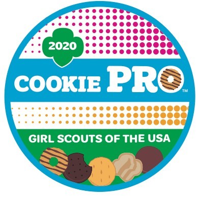 Official Patch for Cookie Pro Contest
