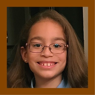 Dahlia, Girl Scouts of Nassau County