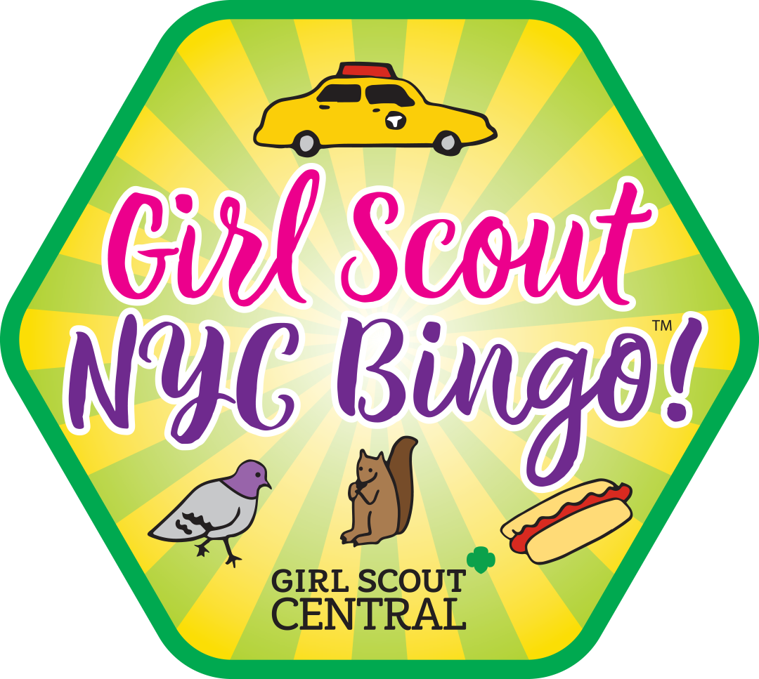 girl scout shop, girl scout store, girl scout store hours, bingo patch