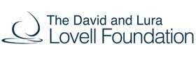 The David and Lura Lovell Foundation
