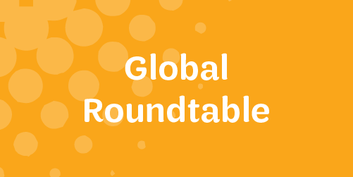 Global Roundtable