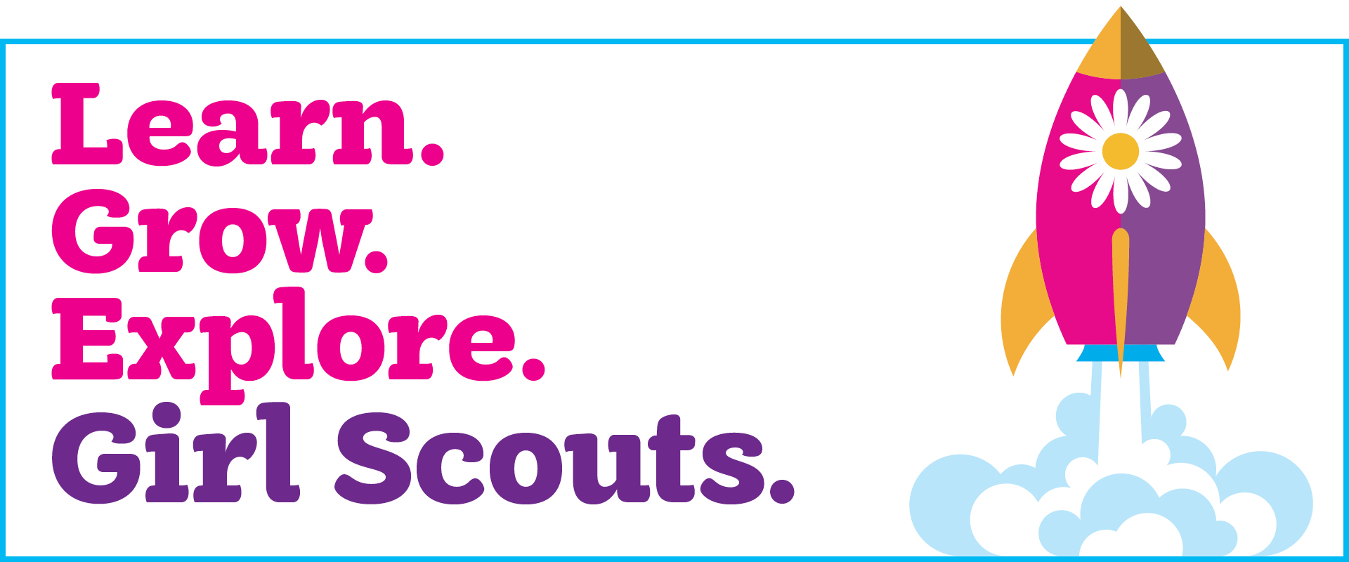 DAISY GIRL SCOUTS NUMBER 1