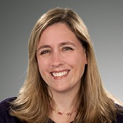 Jennifer L. Rochon, General Counsel
