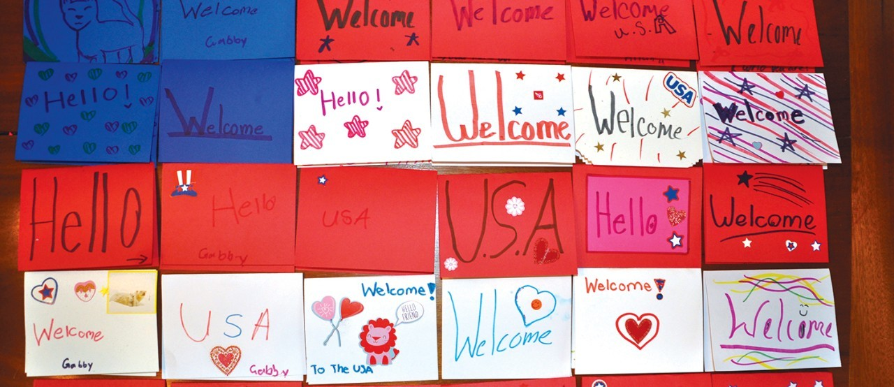 CH-GS-A-Refugee Welcome Cards