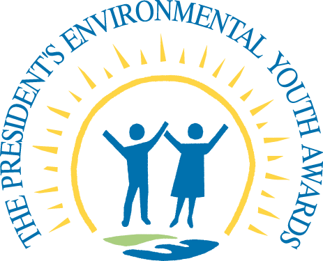 Environmental Youth