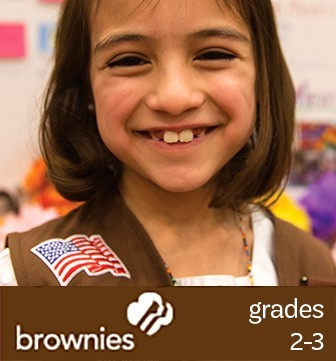 2 2-grades3_Brownies
