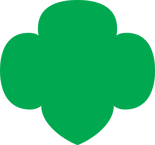 Contact Us - Girl Scouts