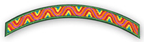 Bridge to Girl Scout Junior patch