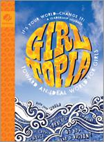 GIRLtopia