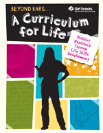 Beyond Bars: A Curriculum for Life