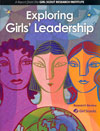 Exploring Girls' Leadership