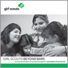 Girl Scouts Beyond Bars - A Better Future for All