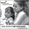 Girl Scouts Beyond Bars - Providing a Better Path