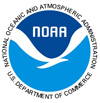 U.S. National Oceanic and Atmospheric Administration (NOAA)